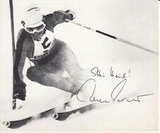Christian neureuther: olimpia-y WM-participantes Deutscher Meister ski alpin
