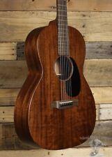 Martin 000-15SM Acoustic Guitar w/ Hardshell Case