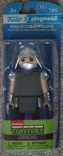 Funko Playmobil TMNT SHREDDER 6 inch Figure   *NIP* Nickelodeon Ninja Turtles