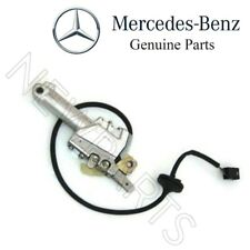 For Mercedes 300CE E320 Conv 93-95 Passenger Right Convertible Top Cylinder OES