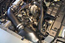 1996 1997 1998 1999 2000 2001 2002 2003 2004 Mustang Gt Jlt Ram Air Intake Look Fits Mustang