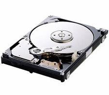 """Samsung M5 160GB, Interno, 5400 Rpm, 6.35 Cm (2.5"""") (HM160HC) unidad de disco duro escritorio"""