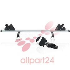 Atera 022624 adapterpaket / KIT D'extension pour Strada Sport 3/M3 & E-Bike 2/