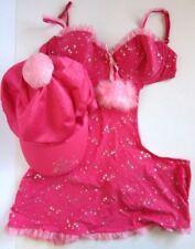 6b5af358f56 Victoria s Secret Satin Women s Teddies for sale