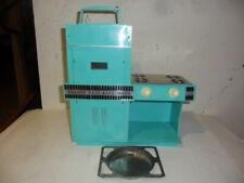 1960's Easy Bake Oven .