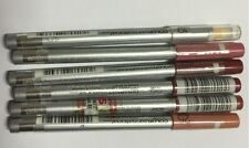 3 X Maybelline Color Sensational Lip Liner #20 Nude NEW