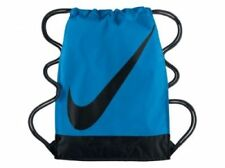 267f7315f3ca Nike Gym Bags for sale