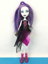 Monster High Doll Spectra Vondergeist First 1st Wave / Poupée