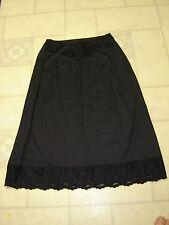 Vintage Laros Slip Size 28 Stk# B47
