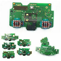 Gaming Joystick Controller Function Main Board Motherboard Part for PS4 Gamepad