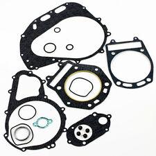SUZUKI DR650SE DR650 COMPLETE ENGINE GASKET KIT 96-12