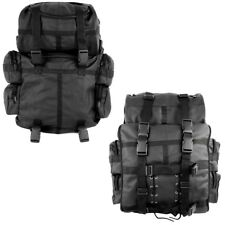 Sissy Bar Saddle Luggage Bag Tour Tail Motorbike Bags Rex Leather Rain Cover 2pc
