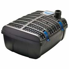 """OASE Filtral UVC 3000 Multi Function Underwater Filter and Nozzle Kit 1/2"""" 1"""""""