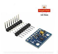 MMA8451 GY-45 Module Digital Triaxial Accelerometer Precision Tilt for Arduino