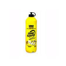 UHU Flinke Flasche mit Lösungsmittel, 760g