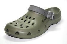 Betula Herren-Sandalen & -Badeschuhe mit Schnalle