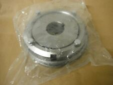 PX80GFB 112 DK DODGE PARAFLEX TAPER LOCK HUB