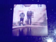 DECO CHILD - SKINLESS EP (NINJA TUNE PROMO CD)