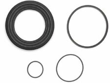Fits 1977-1979 Lincoln Mark V Disc Brake Caliper Seal Kit Rear Raybestos 29531CY