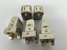5x Heads/tonköpfe for CEDRA T-Audio TC