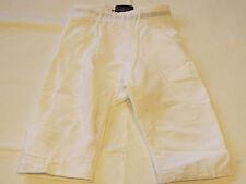Adams USA Athletic Youth S 5 pocket girdle white NOS NWOT