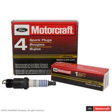Spark Plug-4BBL MOTORCRAFT SP-425