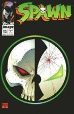 Todd Mcfarlane Spawn Comics #1 through #79 (Choice) Image - High Grade