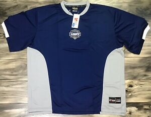 Jimmie Johnson Team Lowes Racing Practice Jersey/Shirt Mens XXL Chase Nascar NWT