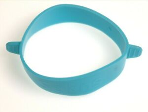 Selens Silicon holder for speedlite Flash Gels (holder only) - *UK Stock*