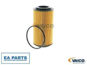 Oil Filter for FORD VOLVO VAICO V95-0106
