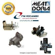 Meat /& Doria 9039 Elettrovalvola convertitore di Pressione