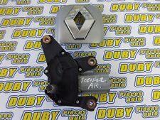 MOTEUR ESSUIE GLACE ARRIERE REF.820015345-C / 53018912 RENAULT GRAND SCENIC 2