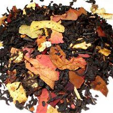 Seasonal Blessings Tea - Apple, Orange, Cinnamon! 4oz