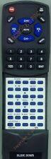 Replacement Remote for BENQ MP611C, MP510, 5F26J1K051, MP622, MP622C