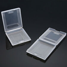 5 pcs Game Card Case Holder Cartridge Box For 3DS 2DS DS 24 in 1 Card Hot Sale