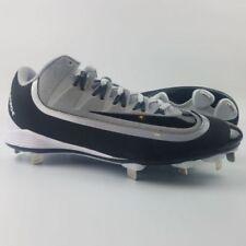 meet 8454a 3b9e7 13 US Baseball   Softball Cleats for Men for sale   eBay