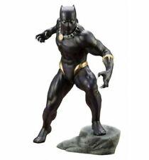 Figurines et statues jouets KOTOBUKIYA avec Black Panther