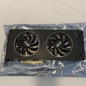 XFX AMD Radeon R9 280X Dual-X 3GB Graphics Card GPU Working