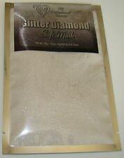 VG Glitter Diamond Mask, 25g