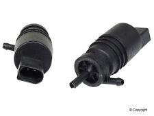 Meyle 1J5955651MY Windshield Washer Pump