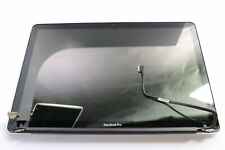 """New listing Apple 15"""" Macbook Pro C2D Core2Duo 2008 / 2009 Lcd Screen Display A1286 Grade A"""