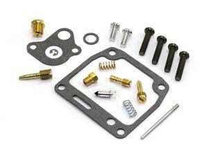 Kit de Reparación Carburador 26-1139 para Yamaha Pw 80 PW80 Pw Año 1991-2012