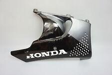 Honda CBR 900 RR SC28 Verkleidung Seitenverkleidung unten rechts Fairing 1994-
