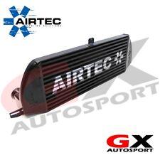 Atintmini 01 Kit De Actualización De Montaje De Intercooler Airtec Delantero Mini COOPER-S R56