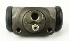 WHEEL CYLINDER REAR FOR DAIMLER COUPE SOVEREIGN 4.2 (1973-1977)