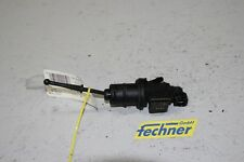 Kupplungsgeberzylinder VW GOLF VI + CADDY EOS JETTA Clutch Master Cylinder