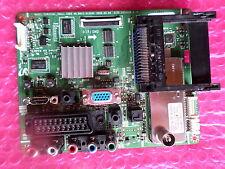 Samsung Main Board BN9402779G