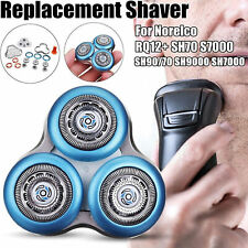 Replacement Shaver Head for Philips Series 9000/7000 Shaver Shave Razor
