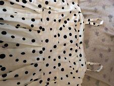 Inspire Polka dot dress for sale