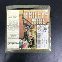 O'Riley's Mine [Commodore 64 & Atari] Complete in Box